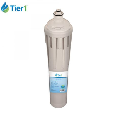4621-20 Nu-Calgon nu-MC² Water Filter Cartridge EV9612-56 MC²