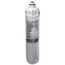 47-221502 3M Cuno Water Factory EVP-2400 Replacement for Everpure H104 Systems # 47221502