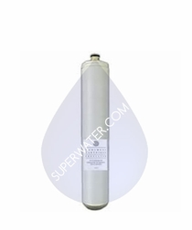 47-55708G2 3M Cuno Water Factory Block Carbon Filter