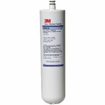 55720-01 3M Cuno # CFS8110 Water Filter Cartridge # 5572001