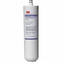 55720-03 3M Cuno # CFS8110-S Water Filter Cartridge # 5572003