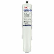55817-27 3M Cuno # CFS8112EL-S Water Filter Cartridge # 5581727