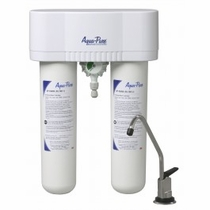 55831-01 / 3M Cuno Aqua Pure AP-DWS1000 Drinking Water System # 5583101