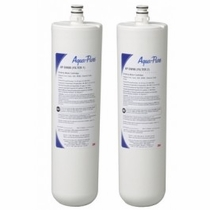 55851-02 3M Cuno Aqua Pure AP-DW80/90 Drinking Water System Replacement Cartridge # 5585102