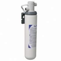 56092-23 / 3M Cuno Aqua Pure AP Easy Cyst-FF Drinking Water Filtration System # 5609223