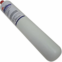 56109-07 3M Cuno # PS124 Water Softener Cartridge # 5610907