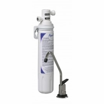 56179-04 / 3M Cuno Aqua Pure AP Easy Complete Drinking Water Filtration System # 5617904