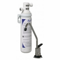 56179-05 / 3M Cuno Aqua Pure AP Easy CS-S Drinking Water Filtration System # 5617905