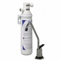 56179-06 / 3M Cuno Aqua Pure AP Easy LC Drinking Water Filtration System # 5617906