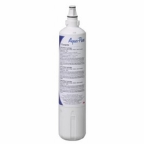 56179-07 / 3M Cuno Aqua Pure AP Easy Complete Cooler Drinking Water Filtration System # 5617907
