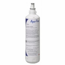 56179-08 / 3M Cuno Aqua Pure AP Easy CS-S Cooler Drinking Water Filtration System # 5617908