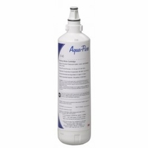 56179-09 / 3M Cuno Aqua Pure AP Easy LC Cooler Drinking Water Filtration System # 5617909