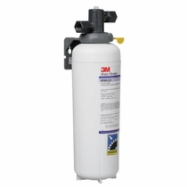 56260-02 3M Cuno # HF160-CLS Chloramine Reduction System # 5626002