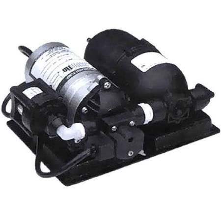 804 002 198 W Coupons Shurflo Mini Water Boost System 90