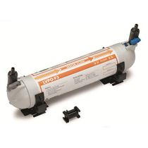 94-751-01 SHURflo LVPO-F3 Water Filtration System # 9475101