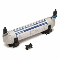94-751-02 SHURflo LVPO-F4 Water Filtration System # 9475102