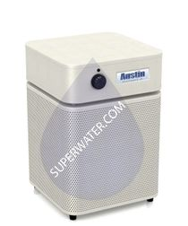 A200E1 Healthmate Jr. Air Purifier