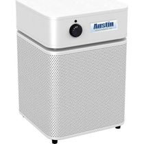 A200C1 Healthmate Jr. Air Purifier WHITE