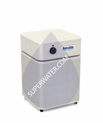 A205 Baby's Breath Air Purifier
