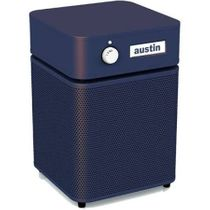 A205E1 / HM205 Austin Air MIDNIGHT BLUE Healthmate Jr Plus HEGA Unit Air Purifier