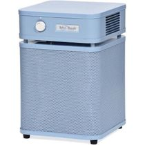 A205G1 Austin Air BLUE Baby's Breath Air Purifier