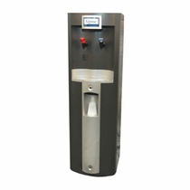 Alpine Water Coolers and Ice Machines