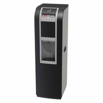 Oasis POU2LRHK # 504342C Aqua Bar II Deluxe Point-of-Use Water Cooler