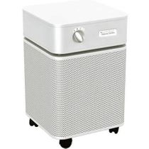 B402C1 / B402 Austin Air WHITE Bedroom Machine Air Purifier