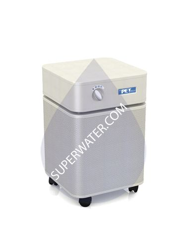 B410 Pet Machine Air Purifier