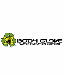 <b>Body Glove</b> Water Filtration Systems