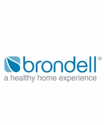 <b>Brondell</b> Water Filtration