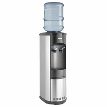Oasis # BTSA1SK Artesian Series Stainless Steel Bottle Cooler