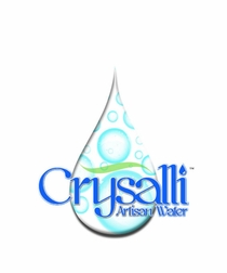 Crysalli Artesian Water Products