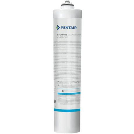 EV4339-11 Pentair Everpure Claris Ultra ( M ) Water Filter Cartridge