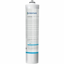 EV4339-11 Pentair Everpure Claris Ultra ( M ) Water Filter Cartridge # EV433911