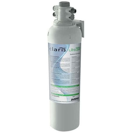 EV4339-83 Pentair Everpure Claris Ultra ( 1500-XL ) Water Filter Cartridge # EV433983