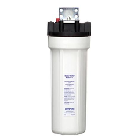 Ev9100 02 56 W Coupons Everpure A 11 10 Quot Utility Filter