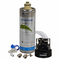 EV9252-67 Pentair Everpure H-54 Water Filtration System # EV925266 / EV925267