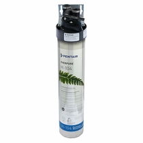 EV9262-71 Pentair Everpure H-104 Water Filtration System # EV926270 / EV926271