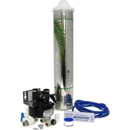 Ev9270 76 174 H 300 Quot In Box Quot Authorized Water Filtration