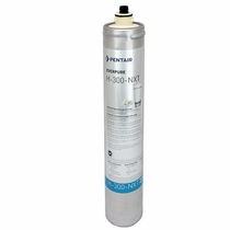 EV9274-41 Pentair Everpure H-300-NXT Water Filter Cartridge # EV927441