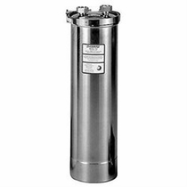 EV9370-00 Pentair Everpure T20 / T-20 Whole House Filtration System # EV937020 / EV937000