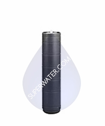 EV9589-01 Everpure 358-TW Water Filter Cartridge # EV958901