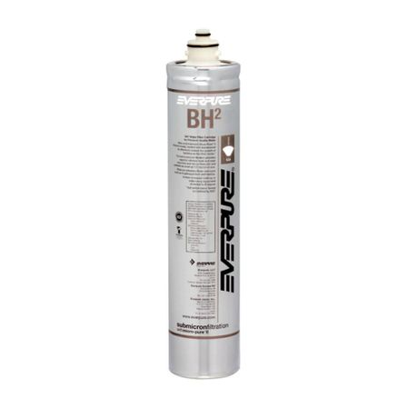 EV9612-50 Pentair Everpure BH² / BH Water Filter Cartridge # EV961200 / EV961250
