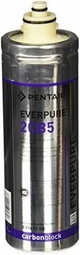 EV9617-05 Pentair Everpure 2CB5 Water Filter Cartridge # EV961705
