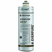 EV9618-02 Pentair Everpure OCS� / OCS Water Filter Cartridge