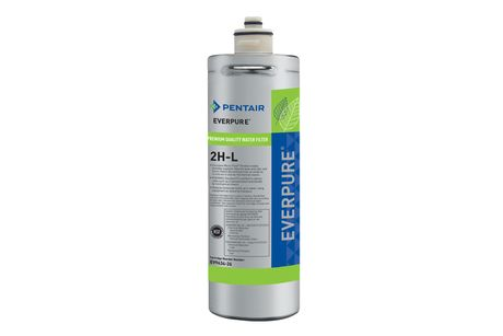EV9634-26 Pentair Everpure 2H-L Water Filter Cartridge # EV963426