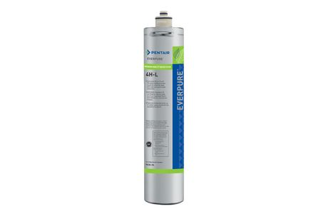 EV9635-26 Pentair Everpure 4H-L Water Filter Cartridge # EV963526