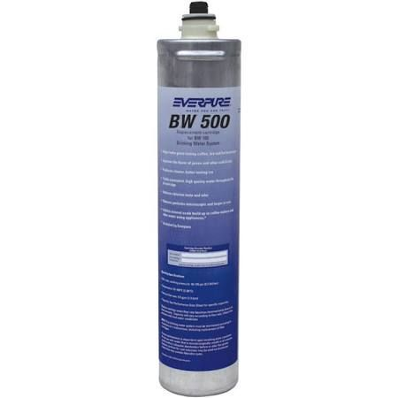EV9668-56 Pentair Everpure BW500 Water Filter Cartridge # EV966856