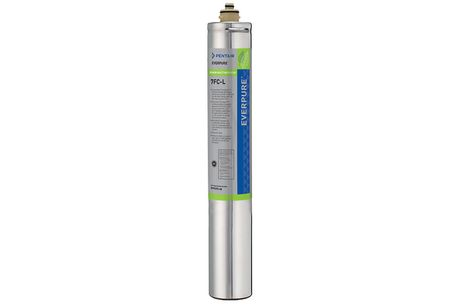 EV9693-40 Pentair Everpure 7FC-L Water Filter Cartridge # EV969340